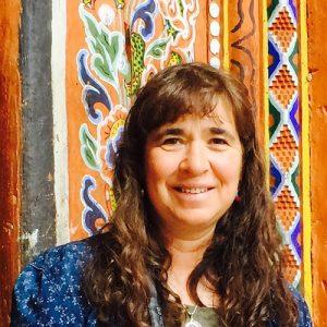 Rachel Wynberg