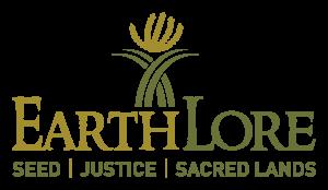 Eartlore-logo-vertical-highres-transparent
