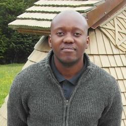 Bulisani Ncube