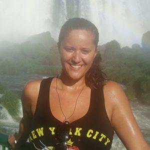 Laura Pereira