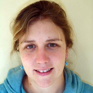 Stephanie Joos-Vandewalle
